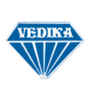 Vedika Enterprises