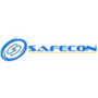 Safecon Systems LLP