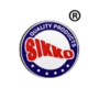 Sikko Industries Ltd.