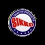 Sikko Industries Ltd.