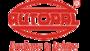 Luxpal Miniature Bulb Industries