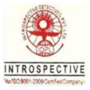 Introspective Detectives Private Limited