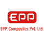 EPP Composites Pvt. Ltd.