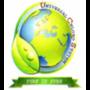 Universal Chloro System