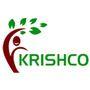 Krishco